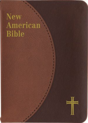 10 Best Catholic Bibles 2019   Book Consumers